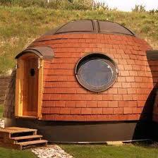 tiny houses prefab 22 tiny houses we love eco pods prefab tiny houses and tiny houses