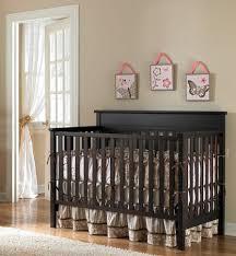 Graco Espresso Convertible Crib Graco Convertible Crib Espresso Babies R Us