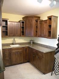 Display Kitchen Cabinets Sturgis Kitchen Design Showroom Bathroom Design Showroom