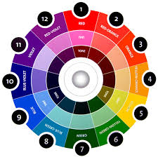color wheel paint colors elegant exterior colors for chicago
