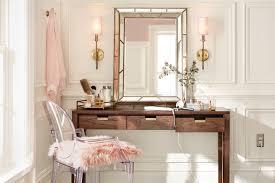 glam bedroom vintage glam bedroom shop by room the home depot