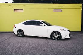 lexus is350 f sport wheel spacers pic of your 3is right now page 224 clublexus lexus forum