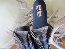 how to clean motocross boots to resole your kenetrek boots