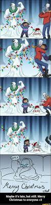 best 25 merry everyone ideas on merry