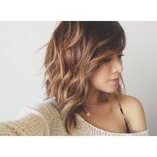 curly lob hairstyle pinterest stonecolddd short medium hair pinterest