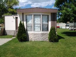 awesome single wide mobile homes for sale on new single wide