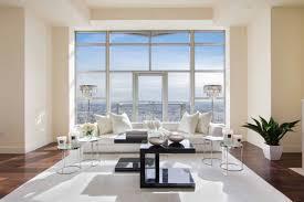 interior unique new york interior design small apartments