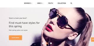 12 magento ecommerce themes u0026 templates free u0026 premium templates