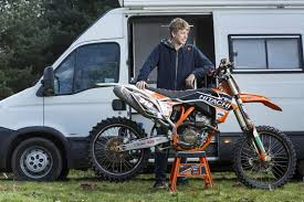 motocross bikes cheap how to get into motocross riding tips from ben watson