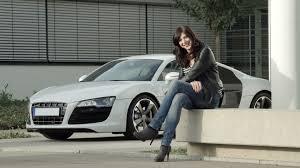 voiture de sport femme d u0027 affaire business voiture de sport images gratuites1