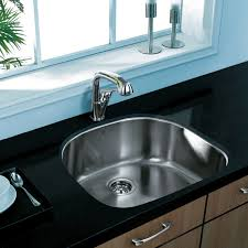 28 inch kitchen sink 24 inch kitchen sink attractive vigo undermount stainless steel 18