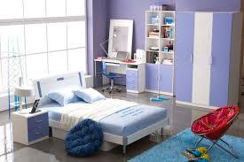 Red White Blue Bedroom Decor Bedroom Exquisite Boy Blue Bedroom Decoration Design Using Blue
