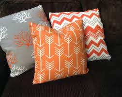 thanksgiving pillow etsy