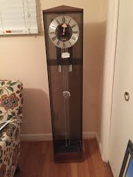 Grandfather Clock Repair Cost Resurrecting Vintage Clocks 8 Steps With Pictures