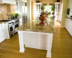 White Kitchen Island Granite Top Granite Island Top Granite Top Kitchen Island Ideas Granite Island