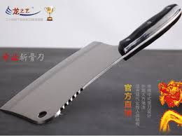 handmade kitchen knives handmade kitchen knives stainless steel cut osteotome boning knife