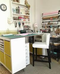 Ikea Regale Kallax 55 Coole Einrichtungsideen Für Wohnliche Räume Kallax Bureau