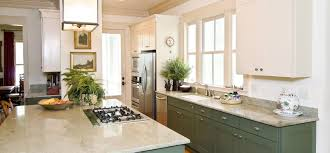 Kitchen Cabinets Richmond Va by Best Stone Innovation U2013 Richmond Virginia Marble U0026 Granite Countertops