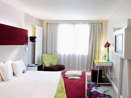 biblioth ue chambre gar n hotel in mercure bercy bibliothèque hotel