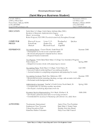 Teacher Resume Sample U0026 Complete by Tutor Resume Sample Berathen Com