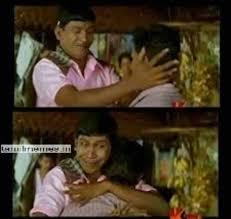 Meme Template Creator - tamil cinema kollywood what are some good vadivelu memes quora