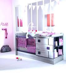 chambre bébé leclerc lit parapluie bebe leclerc datingsingles site