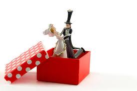 hochzeitsgeschenke standesamt hochzeitsgeschenke kreative hochzeitsgeschenke ln lübecker