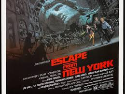 escape from new york wallpapers hd download