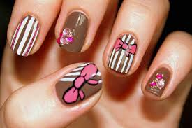 cute natural nail designs concept pictures fashion gallery