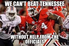 Georgia Bulldog Memes - anti georgia bulldogs memes georgia best of the funny meme