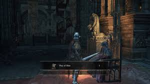 Soapstone Dark Souls 2 Dark Souls 3 All Covenants And Rewards Usgamer