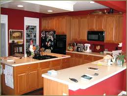kitchen cabinet overstock cabinet makers pittsburgh pa kitchen storage cabinets free standing