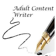 niteflirt listings content writer