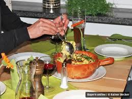 regionale küche regionale und bodenständige küche im allgäu
