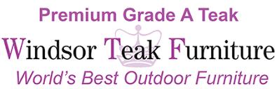 Grade A Teak Patio Furniture by Windsor Teak Furniture Grade A Premium Teak Importer Direct Save