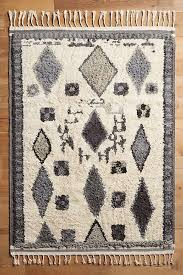 Anthropologie Rugs 29 Best Rugs Images On Pinterest Kilim Rugs Anthropology And