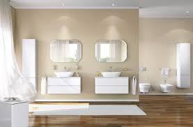 badezimmer reuter badgestaltung ideen und inspirationen bei reuter