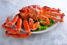 it u0027s a seafood extravaganza at long beach seafood
