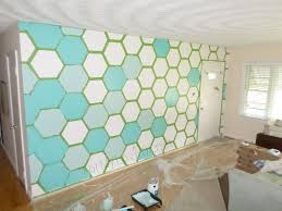 finest wall painting designs videos on with hd resolution 1200x798
