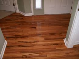 Paint Laminate Flooring Wooden Laminate Flooring In Contemporary Home Living Room Design