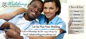 Simple Wedding Planning Wedding Planning Guide Bridal Checklist Wedding Planning Tool