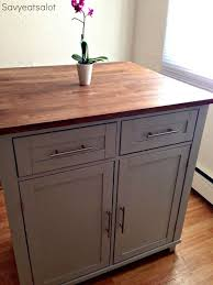 kitchen island at target simple target kitchen island kitchen kitchen island target