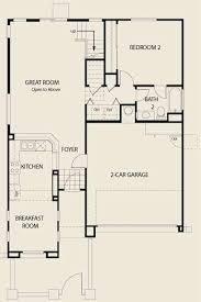 kimball hill homes floor plans awesome kimball hill homes floor plans ideas best modern house