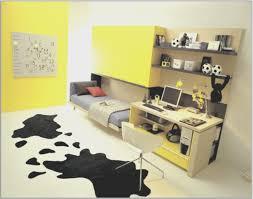Yellow Bedroom Decorating Ideas Bedroom New Yellow Bedroom Decorating Ideas Home Decor Color