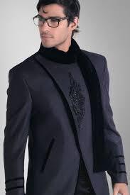 jodhpuri indian wedding suits for men google search groomswear