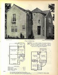 art deco floor plans art deco floor plans luxury art deco house plans new art deco house
