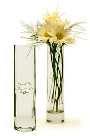 Display Vase Vases Design Ideas Assorted Everyday Vases Wholesale Flowers And