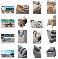 Tucson Patio Furniture Patio Furniture Repair Tucson Todays Glendale Az House Garden