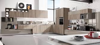 Trends In Kitchen Design by Designer Kitchens 2014 Latest Kitchen Design Pictures Latest