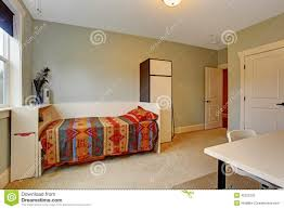 bedroom single bed photos indian wooden bed designs pictures